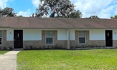 Building, 2312 Fern Palm Dr, 0