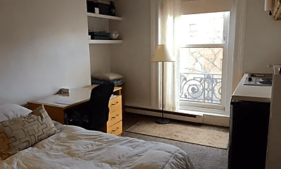 Bedroom, 405 Beacon St, 0
