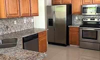 Kitchen, 3763 Woodfield Dr, 1