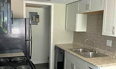 Kitchen, 89 Devon Ct, 0