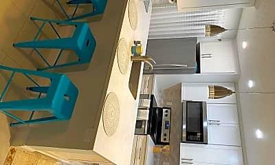 Kitchen, 254 Cypress Point Dr, 1
