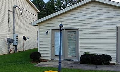 Suite View Apartments, 2