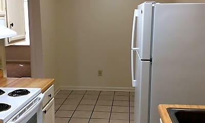 Kitchen, 2265 Anne Marie Dr, 2