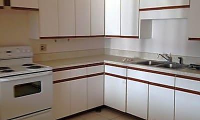 Kitchen, 4454 S 14th St, 0