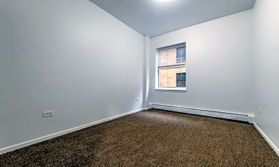 Bedroom, 5556 W Jackson Blvd, 1