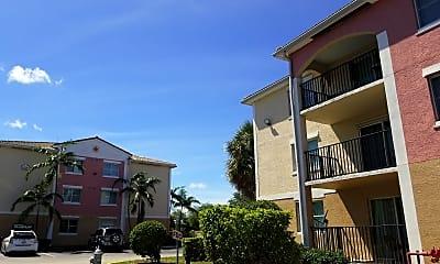 Atlantic Palms Apartments, 0