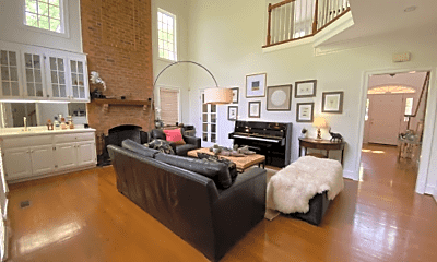 Living Room, 3836 Indigo Run Dr, 1