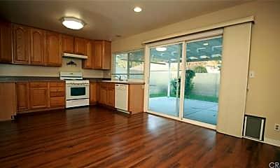 Kitchen, 19726 Lusk Ave, 1