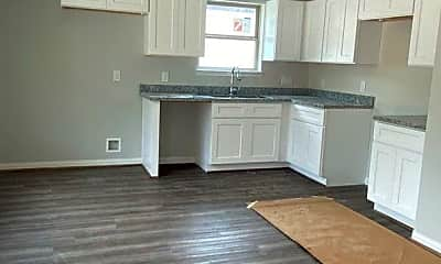 Living Room, 8148 Jeffery St, 0