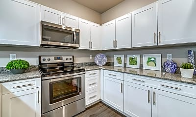 Kitchen, 263 N 590 E, 0