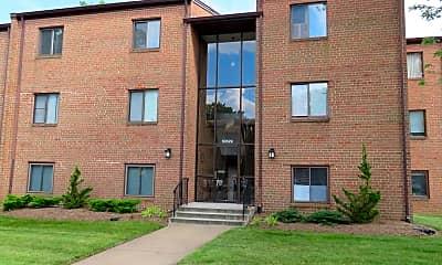 Building, 10629 Provincial Dr E, 0
