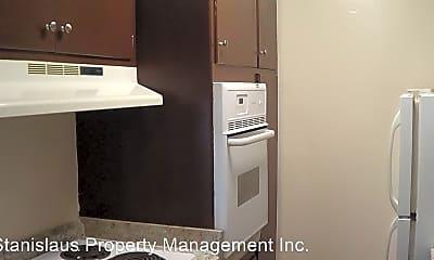Bathroom, 150 E Orangeburg Ave, 0