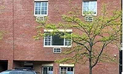 Building, 1937 Southern Blvd 2, 0