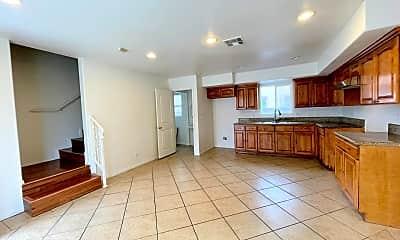 Kitchen, 12703 Waldorf Dr, 1