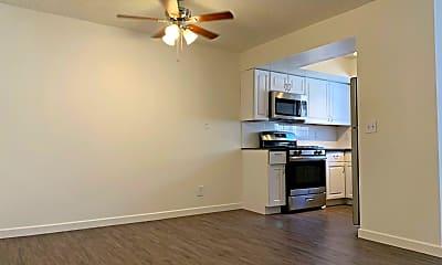 Bedroom, 1012 E Acacia Ave, 0