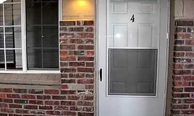 4567 Morrison Rd, 1