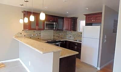 Kitchen, 98-1429 Kaahumanu St, 0