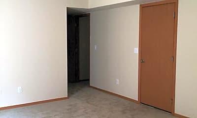 Bedroom, 801 Lauren St, 2