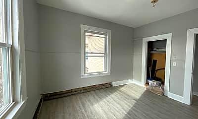 Bedroom, 317 Nesmith St, 1