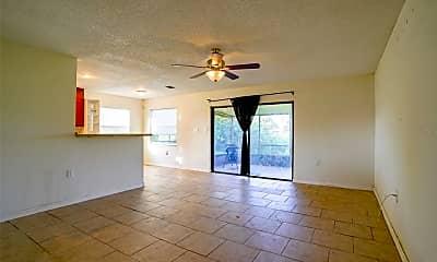 Living Room, 931 Captiva Point, 2