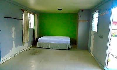 Living Room, 479 Pio Dr, 1