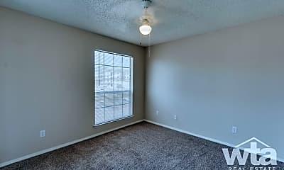Bedroom, 1348 Thorpe Ln, 2