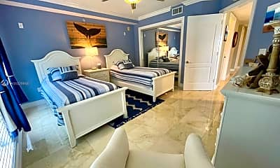 Bedroom, 9 NE 20th Ave 503, 0