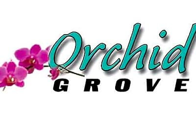 Orchid Grove Apartments, 0