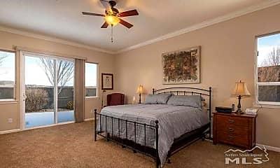 Bedroom, 713 Sienna Park Dr, 2