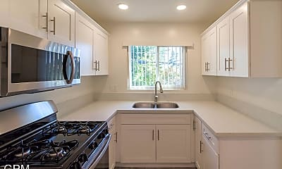 Kitchen, 12828 Oxnard St, 0