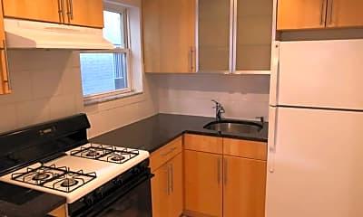 Kitchen, 43-10 58th St 1, 0