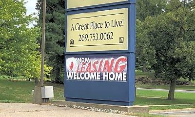 Westbrook Place Senior Community, 1