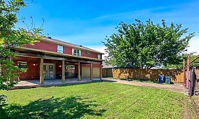 Building, 2226 Crystal Creek Ln, 1