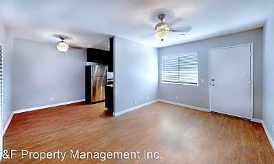 Living Room, 475 S Meadowbrook Dr, 1