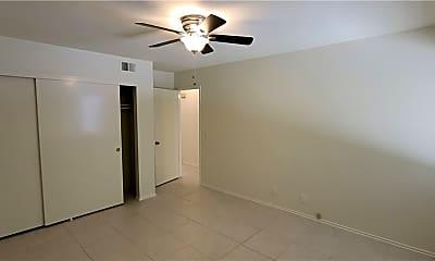 Bedroom, 8886 Modoc Cir 1203B, 2