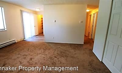 Bedroom, 1737 S 305th Pl, 1