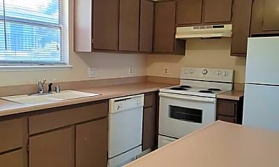 Kitchen, 3267 Reno Vista Dr, 1