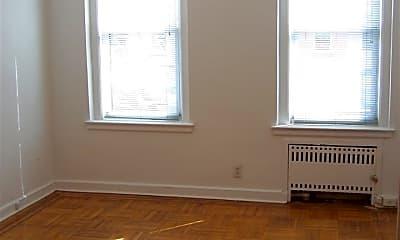 Bedroom, 410 Washington St 16, 0
