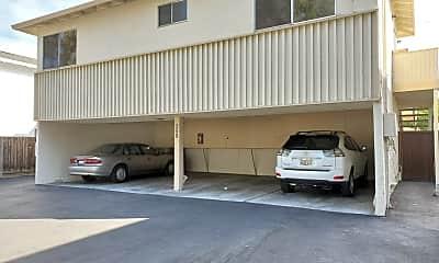 Building, 672 Johanna Ave, 0