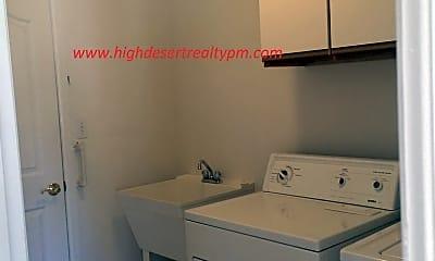 Bathroom, 2120 Monarch Point, 2