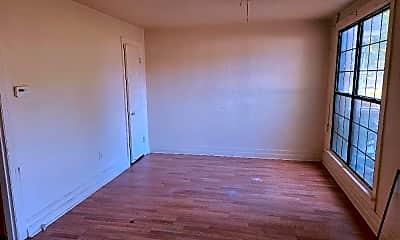 Bedroom, 2000 W Short 17th St, 1