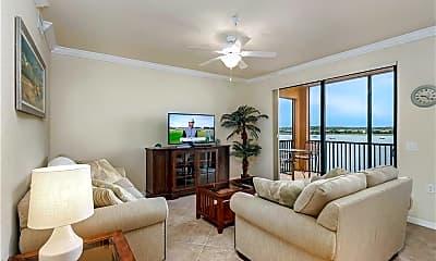 Living Room, 17941 Bonita National Blvd 333, 0