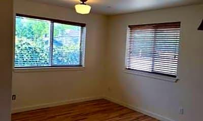 Bedroom, 3304 Claremont Ave S, 2