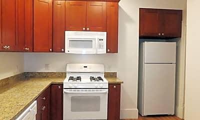 Kitchen, 425 Walnut St, 1