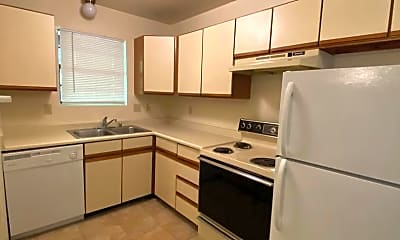 Kitchen, 2949 Los Amigos Ct, 0