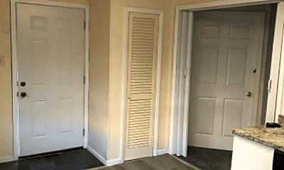 Bedroom, 1131 Altamont Ave, 1