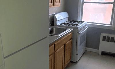 Kitchen, 50 Summer St, 0