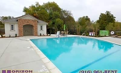 Pool, 326 Colner Cir, 2