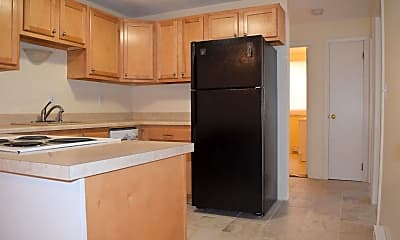 Kitchen, 40 Rockland Ave, 0