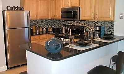 Kitchen, 36 Brainard Ave, 1